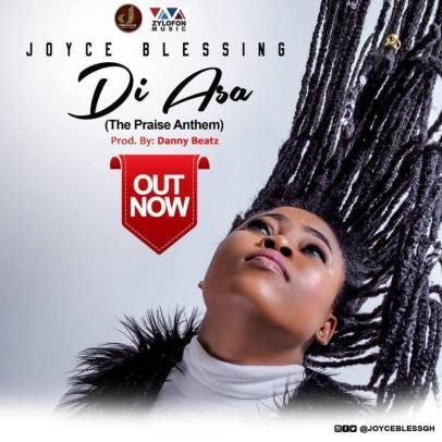 Joyce-Blessing-Di_Asa_The_Anthem-Prod.by-Danny-Beatz-Musicafriagh.com