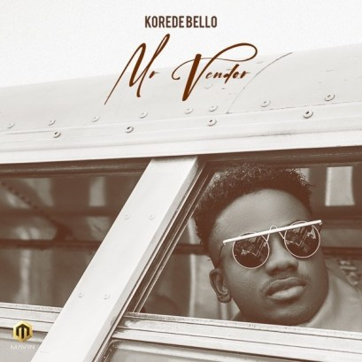 Korede-Bello_Mr.Vendor-Musicafriagh.com.jpg