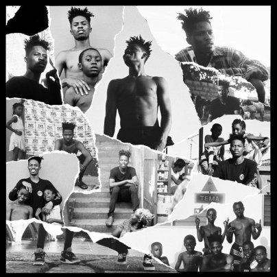 Kwesi-Arthur-ft-Mr.Eazi_Nobody-Prod.by-MOG-Beatz-Musicafriagh.com