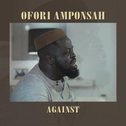 Ofori-Amponsah-ft-Stonebwoy_Abronoma-Musicafriagh.com.jpg