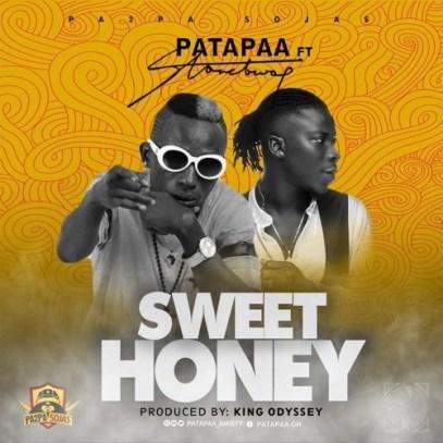Patapaa-ft-Stonebwoy_Sweet_Honey-Musicafriagh.com