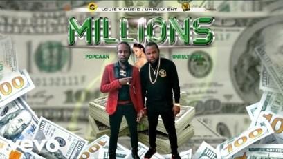 Popcaann-x-Unruly-Cuz_Millions-prod.by-Louie-V-Music-Musicafriagh.com.jpg
