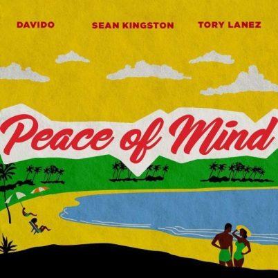 Sean-Kingston-ft-Tory-Lanez-Davido_Peace_Of_Mind-Musicafriagh.com.jpg