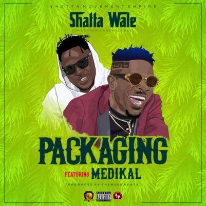 Shatta-Wale-ft-Medikal_Packaging-prod.by-Chensee-Beatz-Musicafriagh.com.jpg
