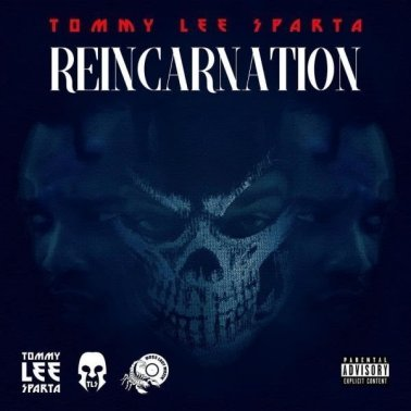 Tommy-Lee-Sparta_Drunk_and_High-(Reincarnation-Album)-Musicafriagh.com
