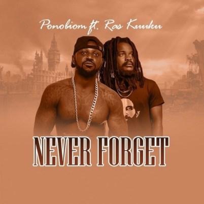 Yaa-Pono-ft-Ras-Kuuku_Never_Forget-Musicafriagh.com.jpg