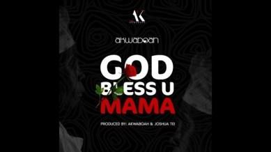 Akwaboah_God_Bless_U_Mama-Prod.by-Akwaboah-Musicafriagh.com.jpg