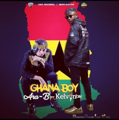 Ara-B-–-Ghana-Boy-Ft.-Kelvyn-Boy-.jpg