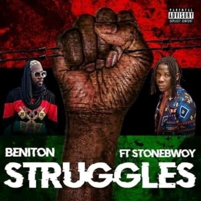 Beniton-x-Stonebwoy_Struggles-Musicafriagh.com.jpg