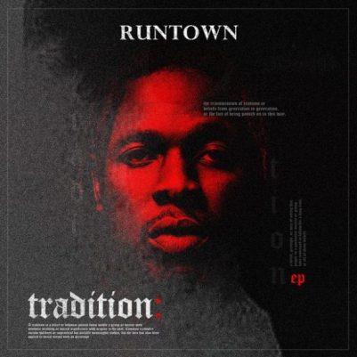 Copy of Runtown_International_Badman_Killa-Musicafriagh.com.jpg