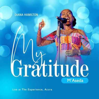 Diana-Hamiton_My_Gratiude_M'Aseda-Musicafriagh.com.jpg