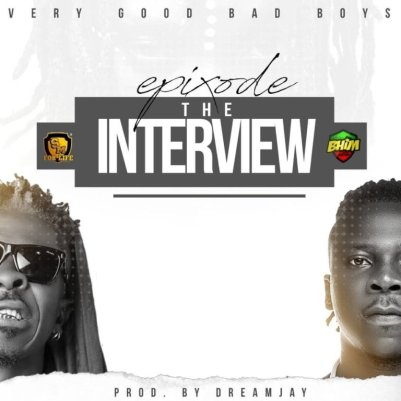 Epixode_The_Interview-Prod.by-DreadJay-Musicafriagh.com.jpg