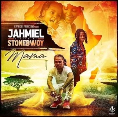 Jahmiel-ft-Stonebwoy_Mama-Prod.by-Hemp-Higher-Musicafriagh.com.jpg