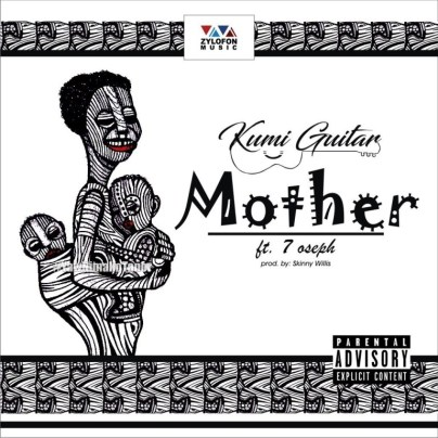 Kumi-Guitar-ft-7-Oseph_Beautiful_Mother-Prod.by-Skinny-Willis-Musicafriagh.com.jpeg