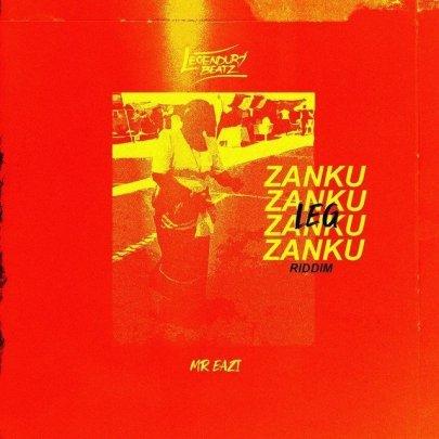 Legendury-Beatz-Mr-Eazi_Zanku_Leg_Riddim-Musicafriagh.com.jpeg