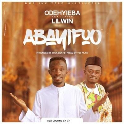 Odehyieba-ft-Lilwin_Bayifo-Prod.by-Soja-Beatz-Musicafriagh.com.jpg