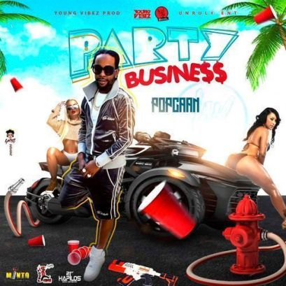 Popcaan_Party_Business-Musicafriagh.com.jpeg
