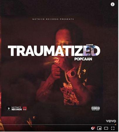 Popcann-Traumatizes-Prod.by-Notice-Records-Musicafriagh.com.jpg