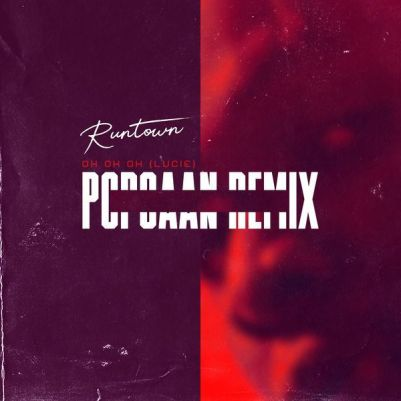Runtown-ft-Popcaan_Oh_Oh_Oh_Lucie(Remix)-Musicafriagh.com.jpg