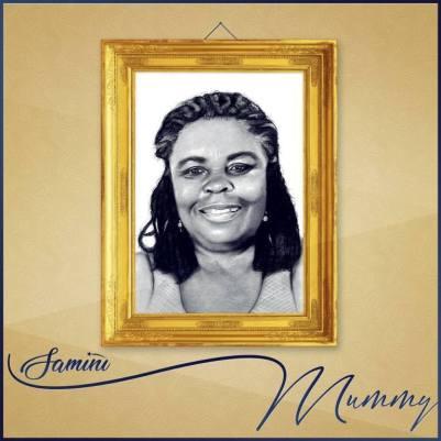 Samini_Mummy_Make_Her_Happy-Musicafriagh.com