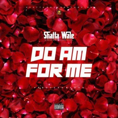 Shatta-Wale_Do_Am_For_Me-Musicafriagh.com.jpeg