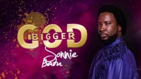 Sonnie-Badu_Bigger_God-Musicafriagh.com.jpg