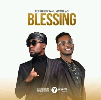 Teephlow-ft-Victor-AD_Blessing-Prod.by-SsnowBeatz-Musicafriagh.com.jpg