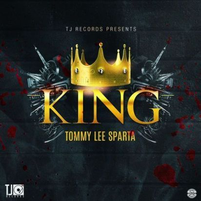 Tommy-Lee-Sparta_King-Musicafriagh.com.jpeg