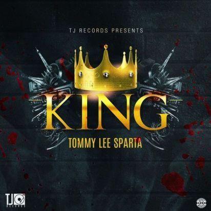 Tommy-Lee-Sparta_King-Musicafriagh.com.jpeg