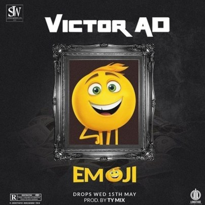 Victor-AD_Emoji-Musicafriagh.com.jpg