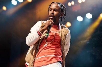 Popcaan_Im_Bless_With_Life-Musicafriagh.com