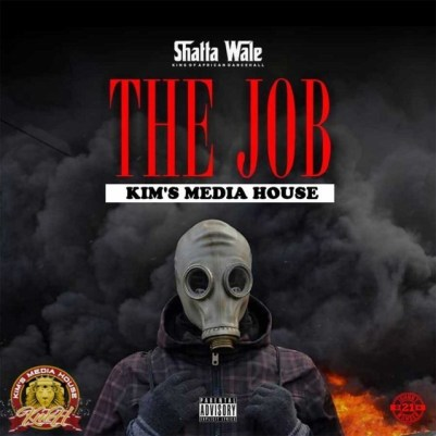 Shatta-Wale_The_Job-Prod.by-Kims-Media-House-Musicafriagh.com