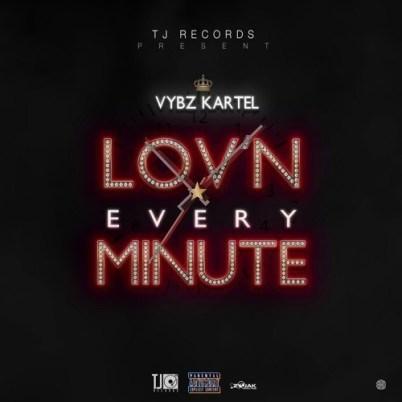Vybz-Kartel_Loving_Every_Minute-Musicafriagh.com.jpg