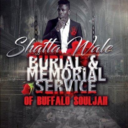 Shatta-Wale_Burial_Memorial_Of_Buffalo_Souljah-Musicafriagh.com.jpg