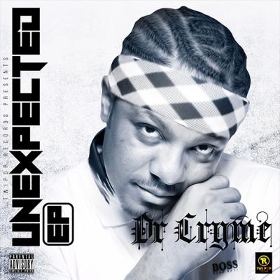 Dr-Cryme_No_Free_Ticket-Musicafriagh.com