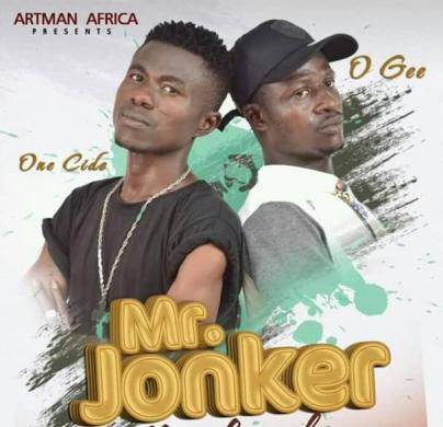 One-Cedi-ft-OGee_Mr_Jonka-Musicafriagh.com.jpeg