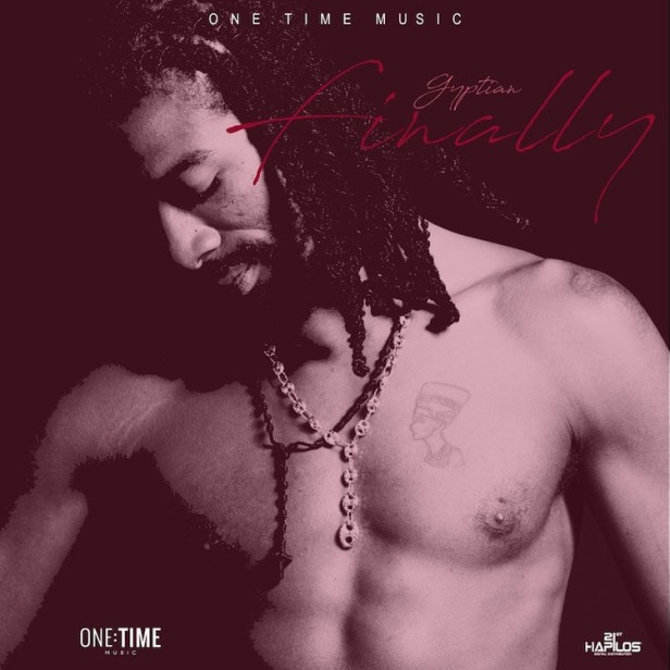 Gyptian-Finally-Prod.-By-One-Time-MusicMusicafriagh