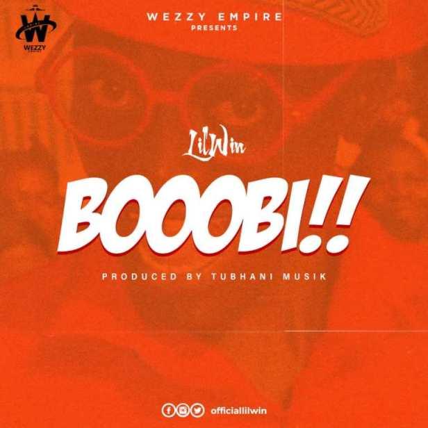 Lil-Win_Boobi-Prod.-By-Tubhani-Musik-Musicafriagh.com