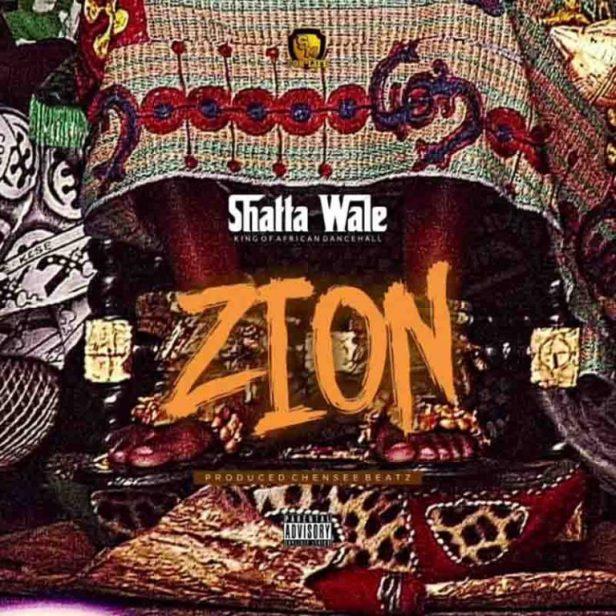 Shatta-Wale_Zion-Prod.-by-Chensee-Beatz-Musicafriagh.com