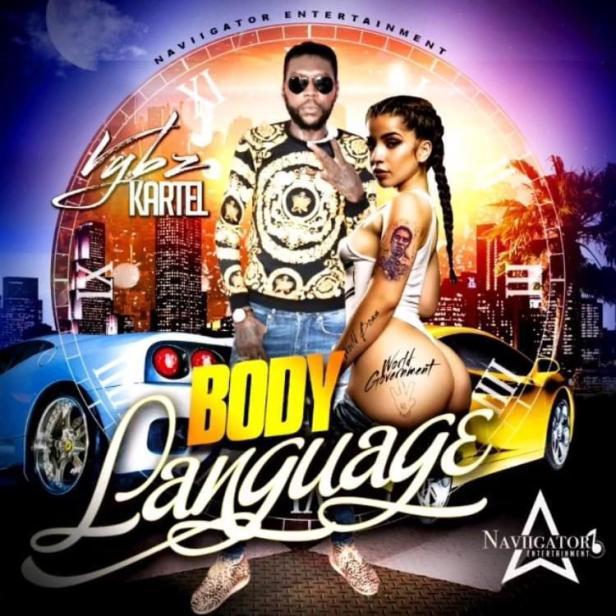 Vybz-Kartel_Body-Language-Musicafriagh.com