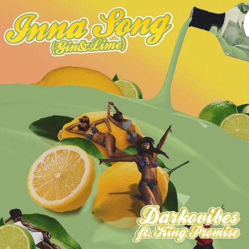 Darkovibes-ft-King-Promise_Inna_Song_Gin_Lime-Prod.by-Streetbeatz-Musicafriagh