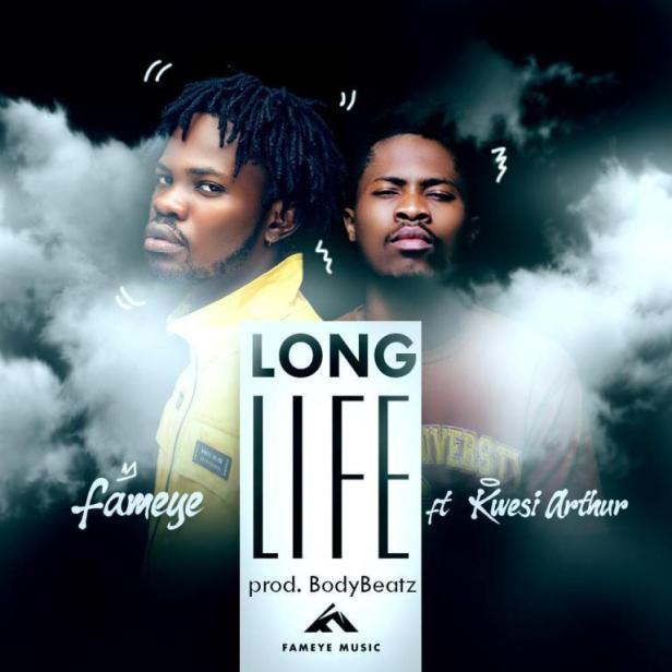 Fameye-ft-Kwesi-Arthur_Long_Life-Musicafriagh.com