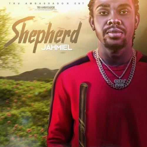 Jahmiel_Shepherd_Soul_Survivor-Riddim-Musicafriagh