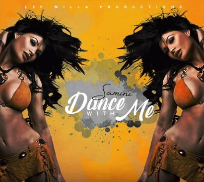 Samini_Dance_With_Me-Musicafriagh